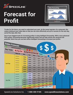 Forecast-for-profit_Thumbnail