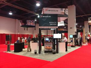 2019 Pizza Expo - Why you should attend