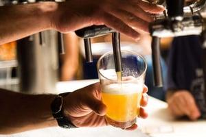 Top 2018 Posts - BeerBoard and data driven draft beer sales