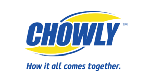 Chowly logo w.tag_white outline (1)