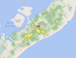 Customer-data-maps-Bing-crop-web
