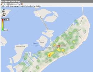 Customer-data-maps-Bing-zoomed-in