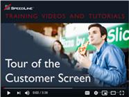 Customer-screen-tour--thumbnail