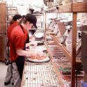Restaurant Operations: 3 Strategies to Optimize Labor and Schedule to Targets
