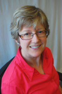 Lisa Siddons6