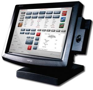 Fingerprint sensors help prevent theft