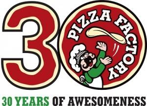 Pizza-Factory_30-year-anniversary_v6