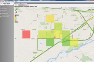 SpeedLine-heat-maps-delivery-pos
