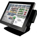 Prolonging the Life of Your POS: Maintenance Schedule