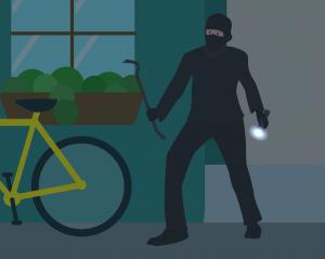Preventing Employee Theft: A Restaurant Primer
