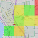 4 Reasons to Update Your Delivery Zones