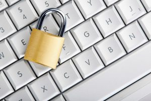 Preventing Data Breaches at the POS