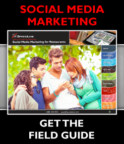 Read the Social Media Ebook now