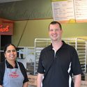 Restaurant Operations: Why Some Chains Certify Staff to Train and Support the POS System