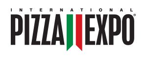2018 Pizza Expo