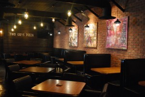 two_guys_pizza_dining_room