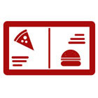 Menu_icon_burger_pizza_2