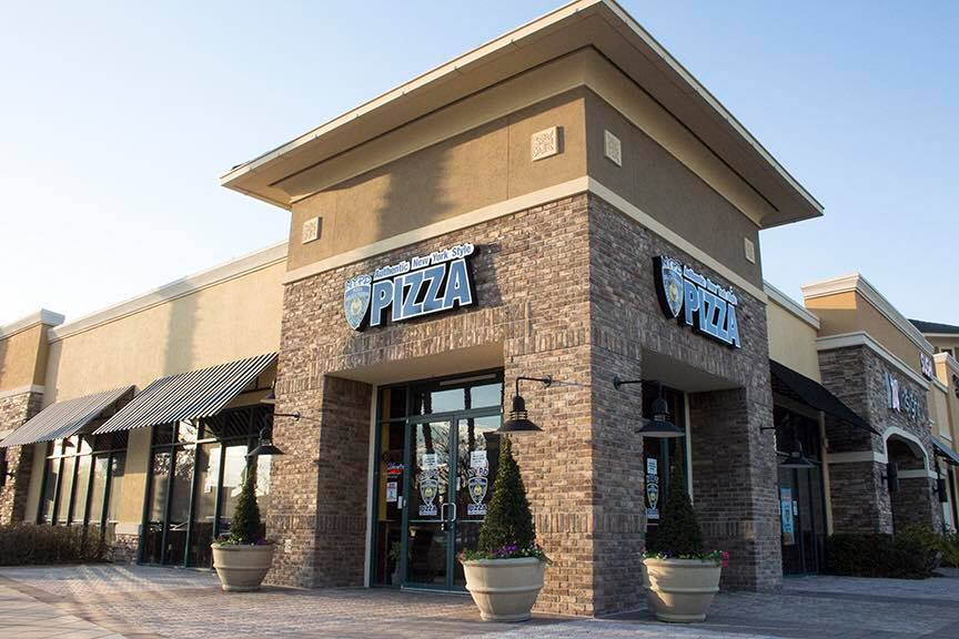 Top 2018 Posts - NYPD Pizza Hunters Creek