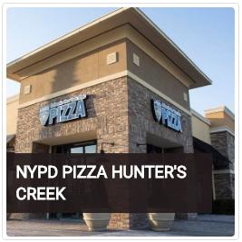NYPD-Hunters-creek-case-study