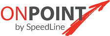 On-Point-logo-final