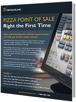 Pizza-POS_right-the-first-time-guide
