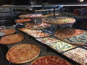Previti Pizza 2