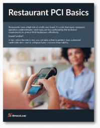 Restaurant PCI Basics (1)