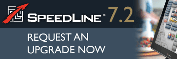 SL72_Upgrade_Banner_wide.png