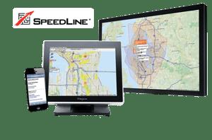 SpeedlineLiveMaps2-1