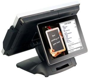 XT-with-customer-screen