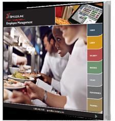 Employee-Management_restaurant-pos-guide