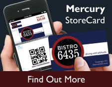 Mercury_StoreCard.jpg