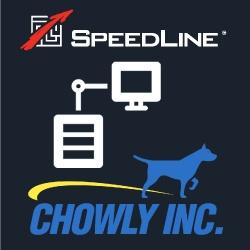 Chowley_LP_Image.jpg
