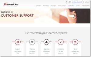 Customer_support_home_sml.jpg