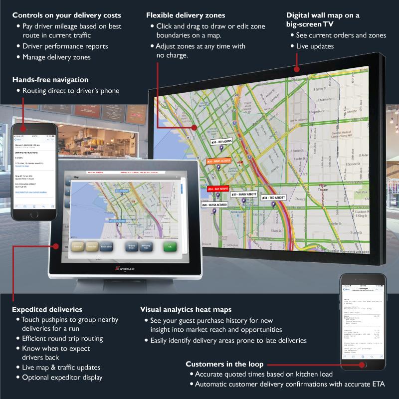 LiveMaps-Visual-Dispatch-graphic
