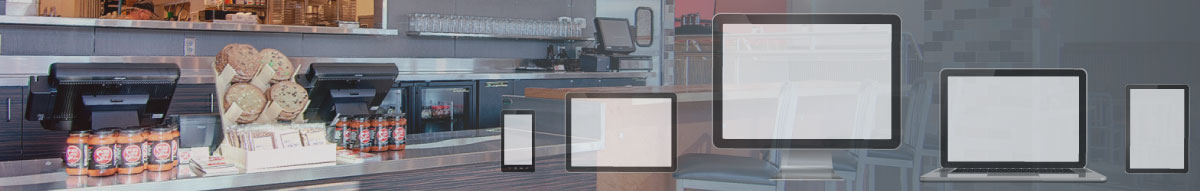 On Point: the restaurant technology blog