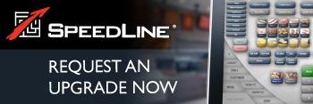 SpeedLine_Upgrade_Banner_wide.jpg