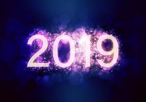 2019 Restaurant Technology Trends