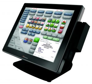 Under the hood—the technology behind your next POS