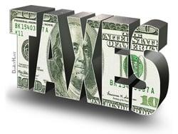 taxes-sml