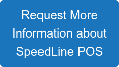 Request More  Information about SpeedLine POS